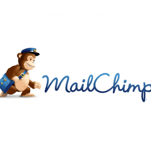 MailChimp: Ferramenta para envio de e-mail marketing