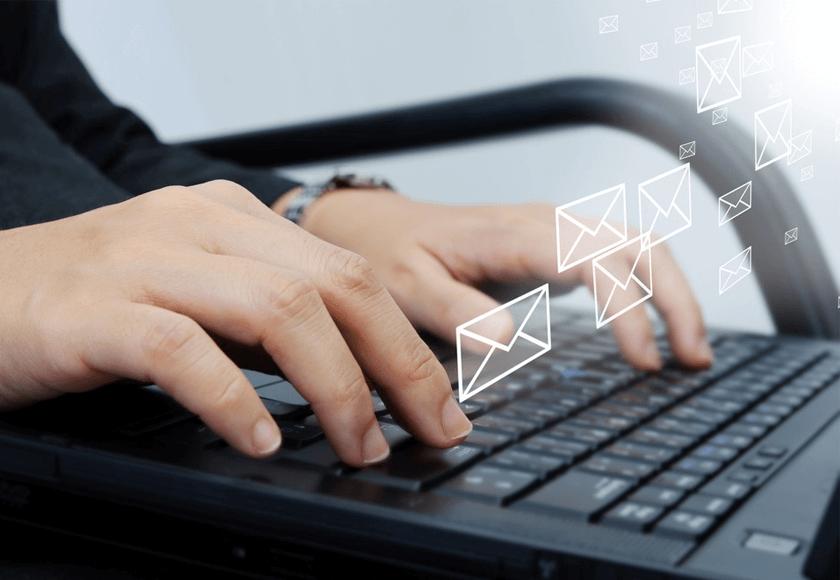 E-mail de follow up como ferramenta de marketing digital