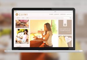 Conheça a loja Guimi Aconchego e saiba por que ela apostou no Signashop como plataforma