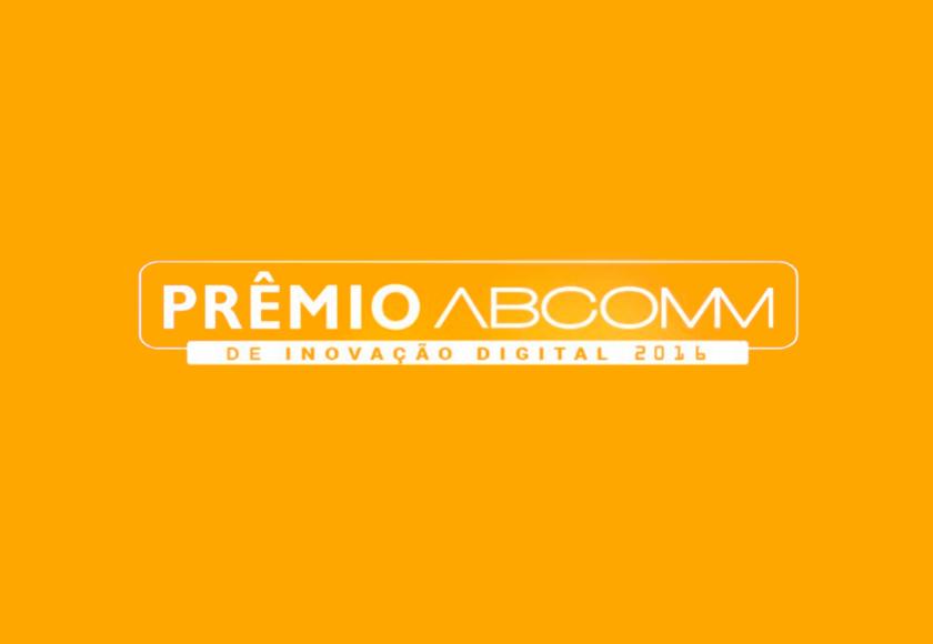 Prêmio ABComm