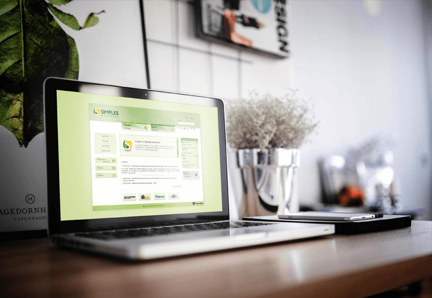 Simples Nacional ou MEI? Qual é a melhor opção para o empreendedor virtual?
