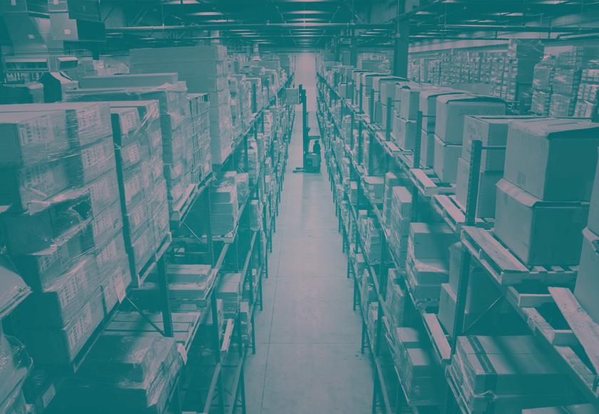 Como ter um e-commerce sem estoque?