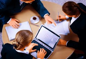 Conheça os modelos de negócio que existem no comércio eletrônico