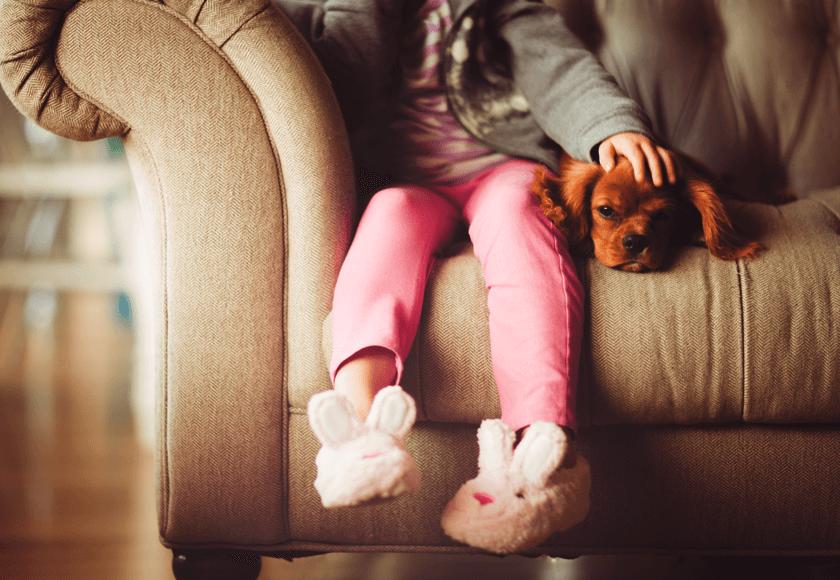 Seu e-commerce está preparado para o dia das crianças?
