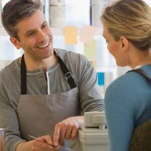 Conquiste os primeiros clientes do seu e-commerce em 6 passos