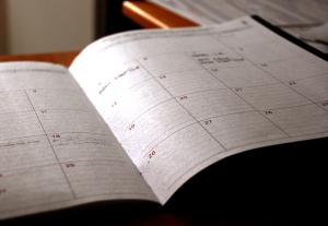 Calendário 2017: faça o planejamento e venda muito no próximo ano
