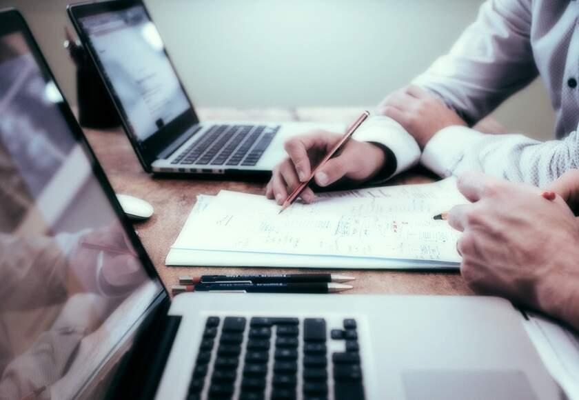 Entenda por que é importante integrar um ERP ao seu e-commerce