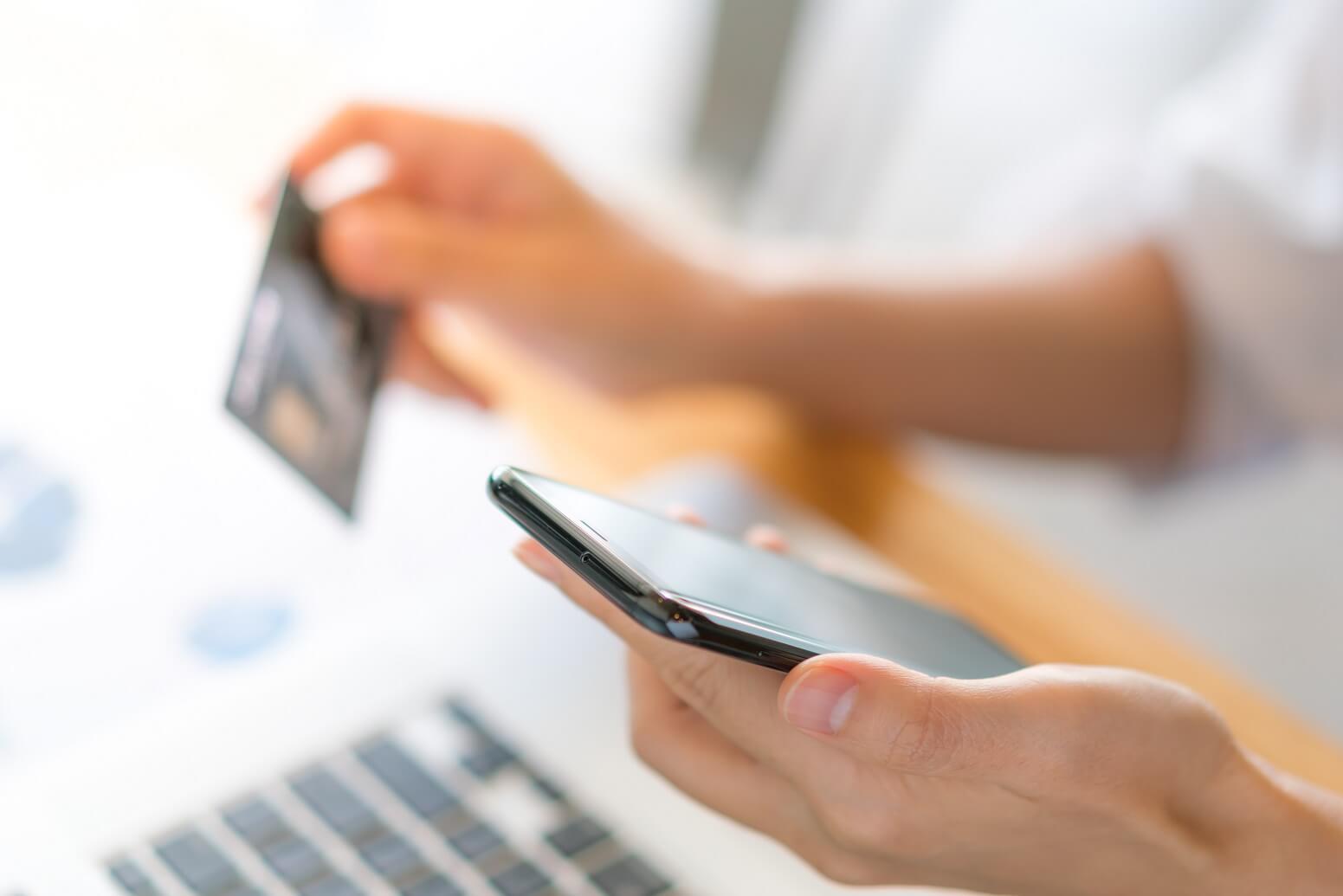 Datas sazonais no e-commerce brasileiro: entenda e venda!😉