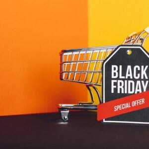 O que esperar da Black Friday 2017?