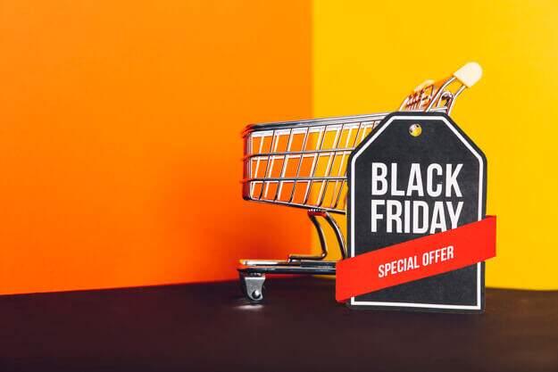 O que esperar da Black Friday 2017?