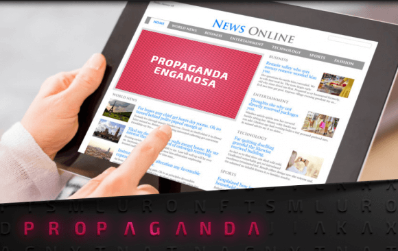 Propaganda enganosa no e-commerce