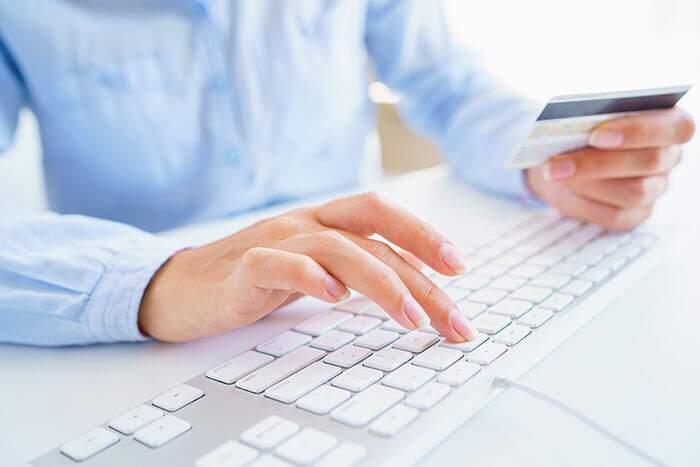 Qual é o momento certo para minha empresa virar um E-commerce