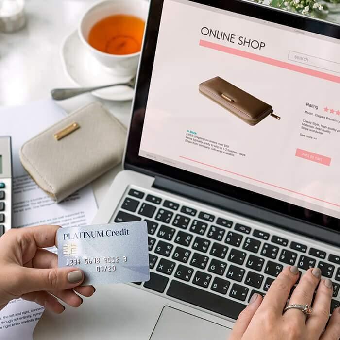 Qual é o momento certo para minha empresa virar um E-commerce?